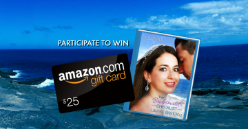 BCL 1.5 Amazon gift card FB
