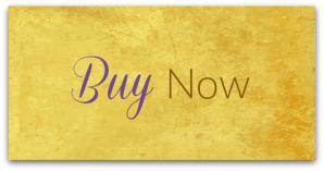 bcl2-buy-now