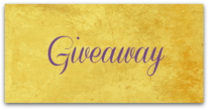 bcl2-giveaway