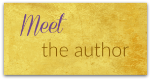 bcl2-meet-the-author