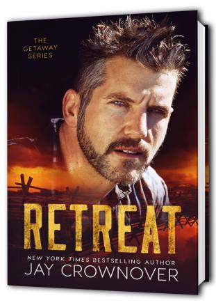retreat-cover