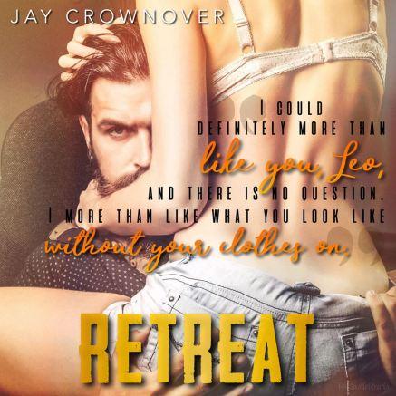 retreat-teaser-2