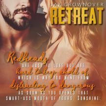retreat-teaser-3