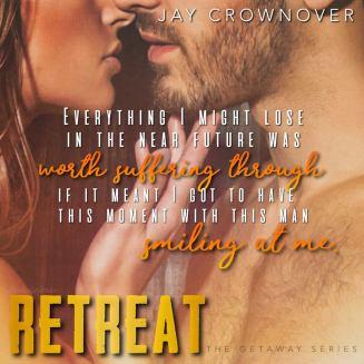 retreat-teaser-4