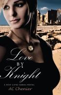 AChenier-LoveByKnight_FullCov1.indd