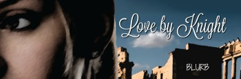 love-by-knight-blurb