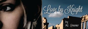love-bye-knight-banner