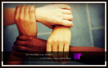 22-2-quote-29-frienship-is-no-accident-03