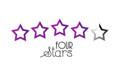 KTFourStars