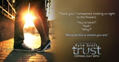 Trust-FB-promo-10b